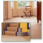 Natural Floors Specialists In The Installation Of